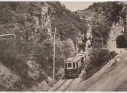 valganna info tram