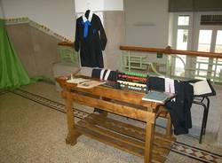 120 anni di scuola in mostra alla Parini (inserita in galleria)
