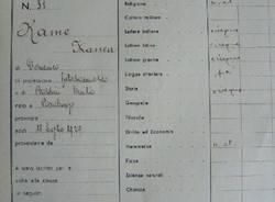 A lezione di storia con Franca Rame (inserita in galleria)