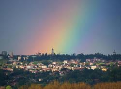 arcobaleno varese 19 maggio 2013