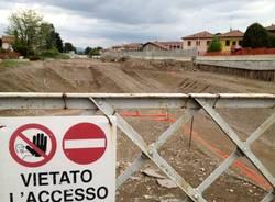Cantieri fermi ad Arcisate (inserita in galleria)