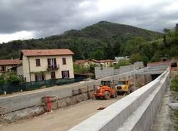 cantieri fermi ad Induno Olona (inserita in galleria)
