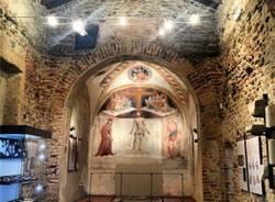 Castelseprio: i luoghi (inserita in galleria)