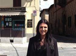 Castiglione Olona: le persone (inserita in galleria)