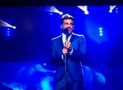 Eurosong: Mengoni settimo, vince la Danimarca (inserita in galleria)
