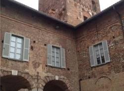 Fagnano Olona: i luoghi (inserita in galleria)