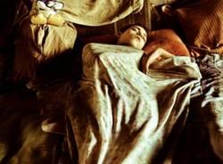 Il varesino Alberto Campi vince il Swiss Photo Award (inserita in galleria)