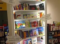 libri bambini apertura