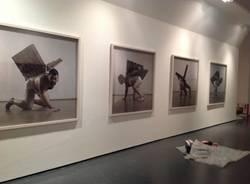 maga triennale (per gallerie fotografiche)