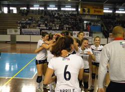 Orago campione d'Italia Under 14 (inserita in galleria)