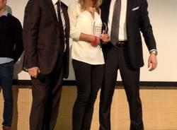 Premio Varese Sport (inserita in galleria)