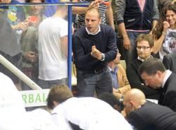 Semifinale gara3: Montepaschi- Cimberio 72-59  (inserita in galleria)