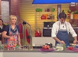 Mister alloro gli asparagi di cantello e il gioco della - Il gioco della cucina ...