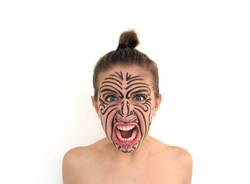 Skin Experience a Busto (inserita in galleria)