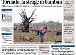 stampa 22 maggio (per gallerie fotografiche)