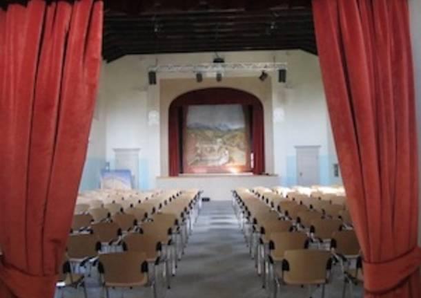 teatro caldana soms