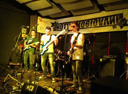 va sul palco 2013