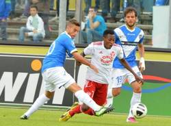 Varese fuori dai playoff (inserita in galleria)