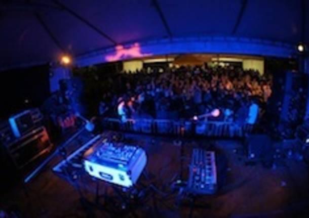 gasch music festival gazzada apertura concerto musica