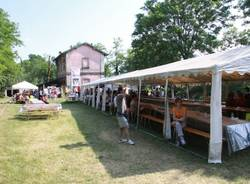 Girinvalle a Marnate (inserita in galleria)