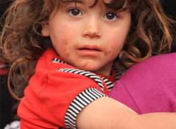 ibrahim malla foto siria marnate