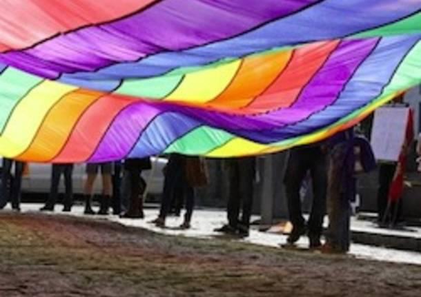 lgbt diritti umani gay apertura