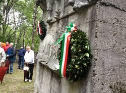 San Martino, una battaglia storica (inserita in galleria)