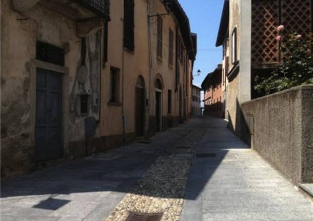 Brunello: i luoghi (inserita in galleria)
