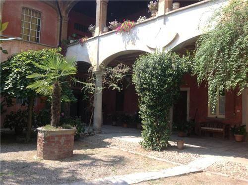 Casale Litta: i luoghi  (inserita in galleria)