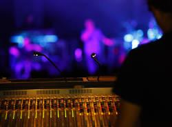 Gash Music Festival: le foto della prima serata  (inserita in galleria)