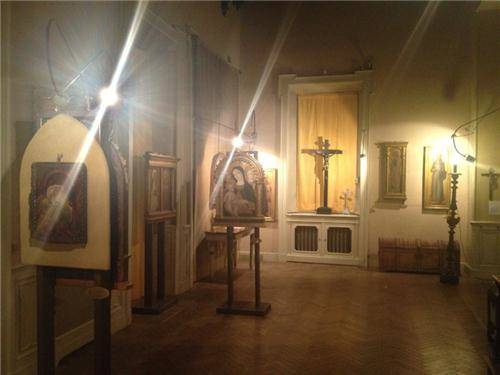 Gazzada Schianno: i luoghi (inserita in galleria)