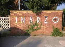 Inarzo: i luoghi (inserita in galleria)