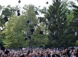 ite tosi diploma day 2013 apertura