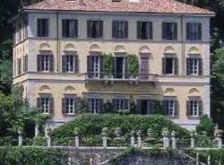 Le case più amate dagli italiani (inserita in galleria)