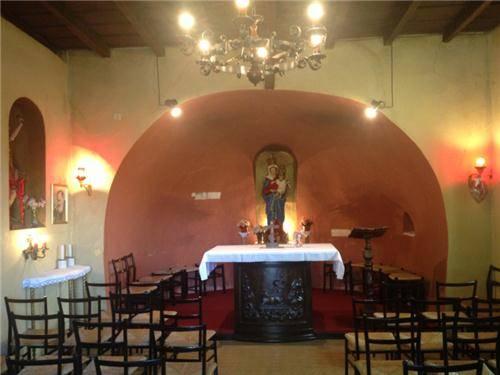 Oggiona con Santo Stefano: i luoghi (inserita in galleria)