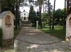 Somma Lombardo: i luoghi (inserita in galleria)