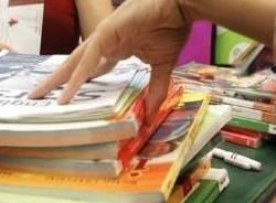 libri apertura scuola