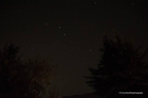 notte di San Lorenzo