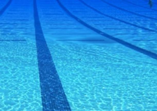 piscina olimpionica varese