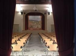 Cocquio Trevisago: i luoghi (inserita in galleria)