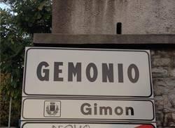 Gemonio: i luoghi (inserita in galleria)