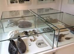 Il Museo Binda (inserita in galleria)