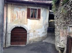 Montegrino Valtravaglia: i luoghi (inserita in galleria)