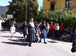 Spazzacamino in Val Vigezzo (inserita in galleria)