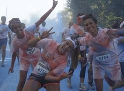 The Color Run (inserita in galleria)
