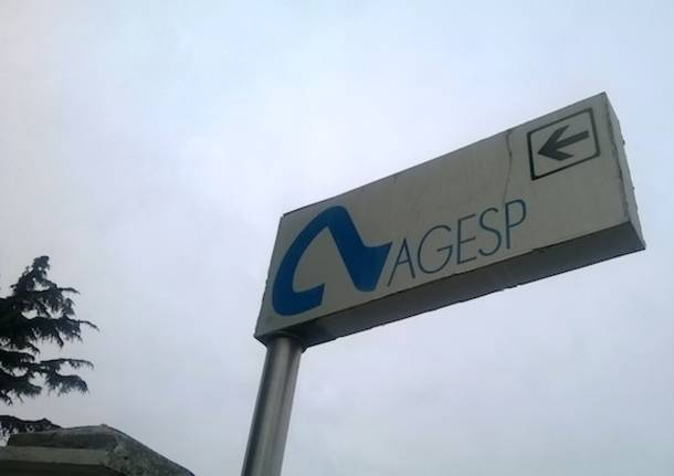 agesp