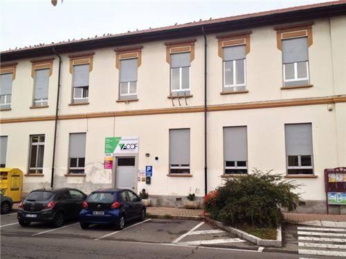 Borsano e Sant'Edoardo - I luoghi (inserita in galleria)