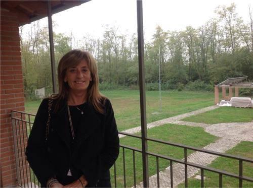 Borsano e Sant'Edoardo - le persone (inserita in galleria)