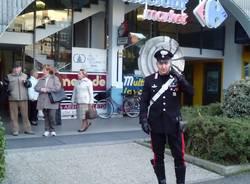 carabinieri luino supermercato