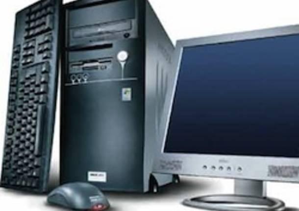 computer apertura
